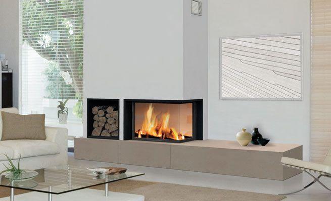 ALTI foyer multi-vision L80