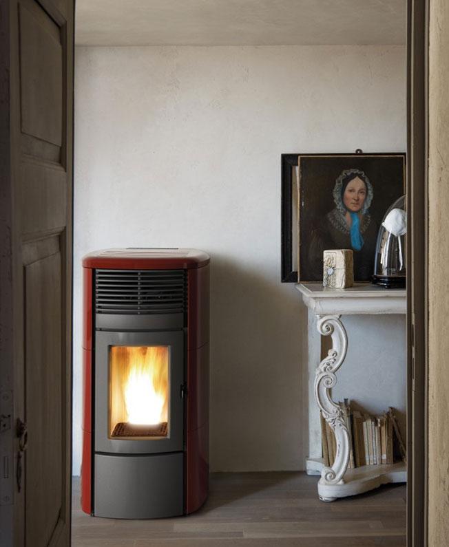 po les granul s brisach albi tablissement lancry. Black Bedroom Furniture Sets. Home Design Ideas