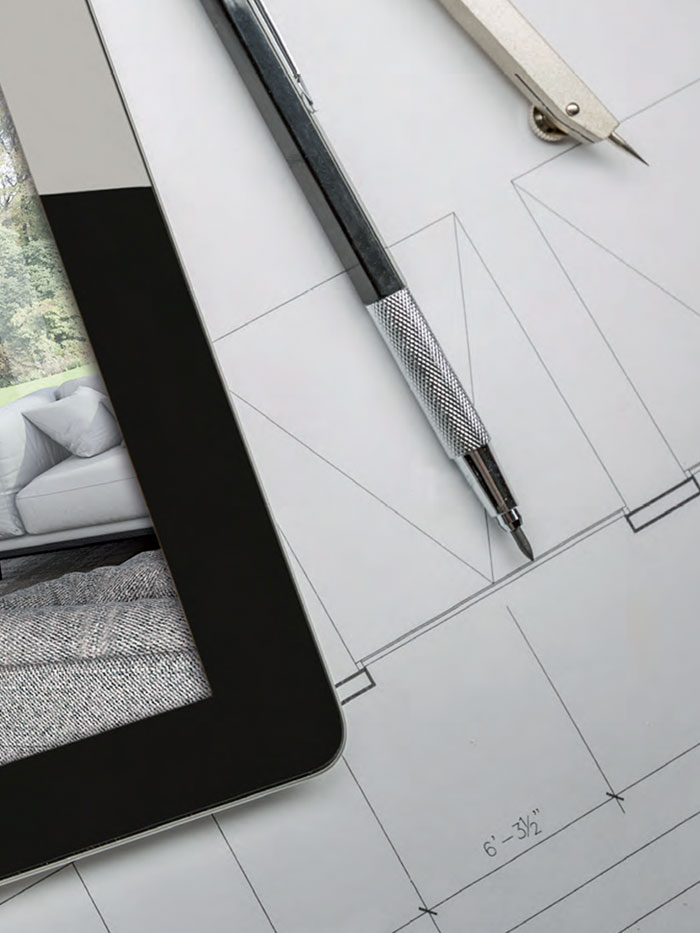 maquette-dessin-realisation-3