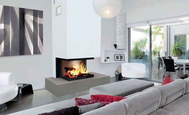 ALTI foyer multi-vision C80